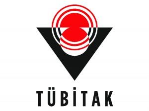 TUBITAK